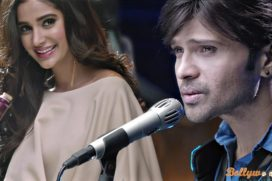 OMG: Himesh Reshammiya Files for Divorce after staying in a 22 years of marriage