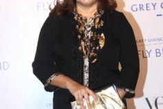 It is tough for me, says Farah Khan on animation genre