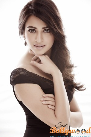 Photo of Fatima Sana Shaikh : Biography, wiki, age, height, instagram, wallpapers