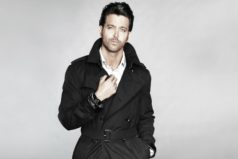 What special request did Hrithik Roshan has for Zoya Akhtar – find out what?