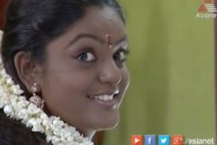 Karuthamuthu Asianet TV serial : wiki, cast, story, episode, videos