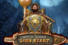 MSG The Warrior Lion Heart- Movie Review