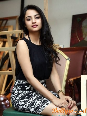 Photo of Madirakshi Mundle : Biography, wiki, age, height, instagram, serial, wallpapers