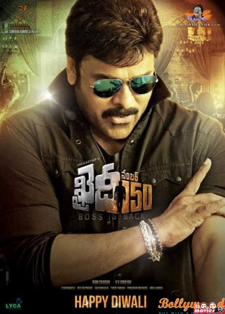 new-posters-of-khaidi-no-150-new-poster1