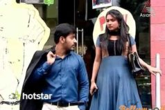 Pranayam Serial Asianet : Cast, wiki, story, episode, videos, wallpapers