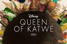 Queen Of Katwe Box Office Prediction