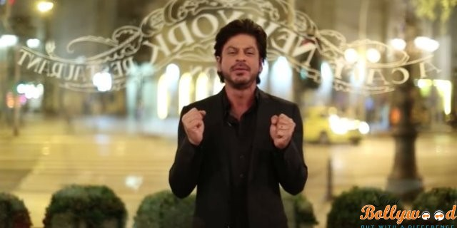 shah-rukh-khans-witty-yet-humbling-speech-after-winning-global-icon-2016