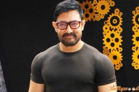 What Aamir Khan has to say about AE Dil Hai Mushkil Controversy?