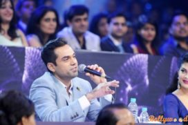 Abhay Deol opens up about his recent Facebook posts taking a dig at celebrities endorsing fairness creams