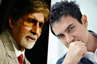 amitabh-aamirs-thugs-of-hindostan-to-go-on-floors-in-february-2017