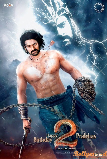 baahubali-the-conclusion-first-look-poster