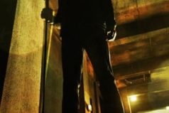 Catch Kaabil's new teaser poster comprising mystery & vengeance