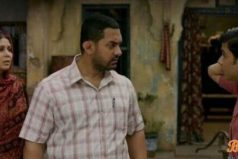 Dangal first week box office collection