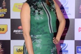 Dia Mirza is excited about playing Manyata in Sanjay Dutt biopic