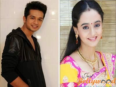 Photo of Dil Deke Dekho Sab TV Serial Wiki, cast, story, promo, episode