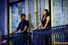OMG: Anushka Sharma Not approached for Aanand L. Rai's next with SRK