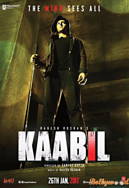 kaabil-first-look-poster-hrithik-roshan-steps-out-of-darkness-1