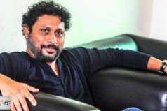 Let us make the kind of films we want to make: Shoojit Sircar