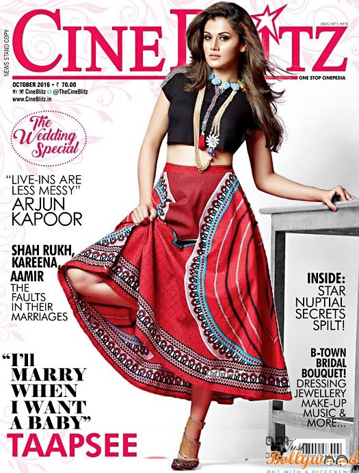 taapsee-pannu-on-the-cineblitz-cover-1