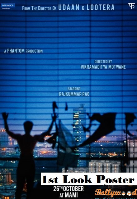 this-rajkumar-rao-film-poster-has-no-title-find-out-why-1