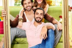 Pyaar Ka Punchnama Director joins forces with T-Series for his next RomCom
