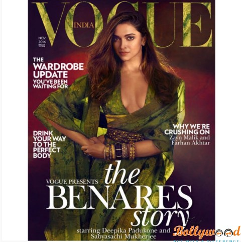 deepika-padukone-goes-green-on-the-november-cover-of-vogue