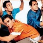 dil-chahta-hai-may-get-a-sequel