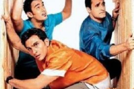 Dil Chahta Hai may get its sequel