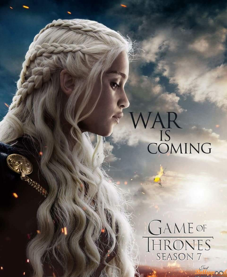 first-teaser-for-game-of-thrones-season-7