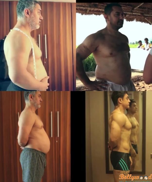 from-fit-to-fat-aamir-khan
