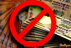How Bollywood reacted to the Rs 500 & 1000 Notes Change Decision?