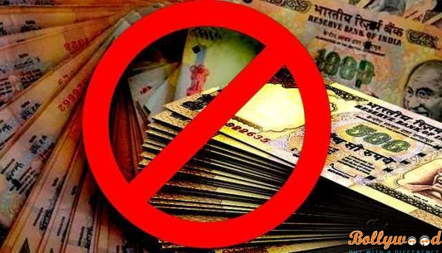 how-bollywood-reacted-to-the-rs-500-1000-notes-change-decision