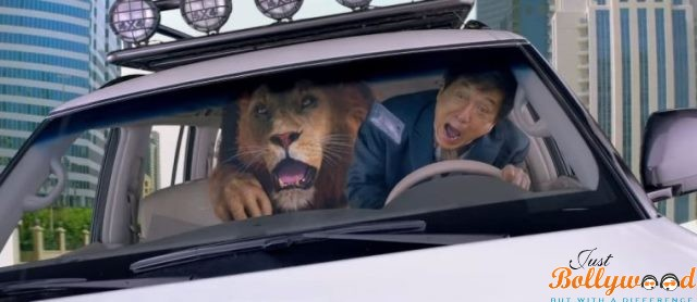 kung-fu-yoga-2017-movie-jackie-chan-car-chase-lion