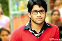 5 must know facts about Naga Chaitanya who turns 30