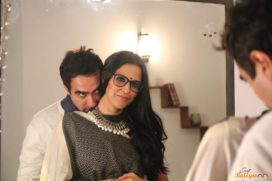 I won't support an unethical and cheating partner – Says Neha Dhupia