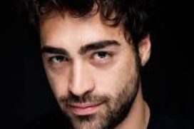 Sarp Levendoglu : Biography, wiki, age, height, instagram, wife, wallpapers