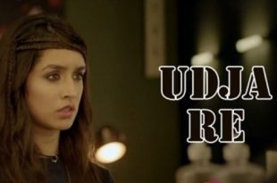 udja-re-song-from-rock-on-2
