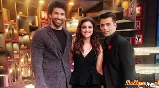 whos-the-next-guest-in-koffee-with-karan-season