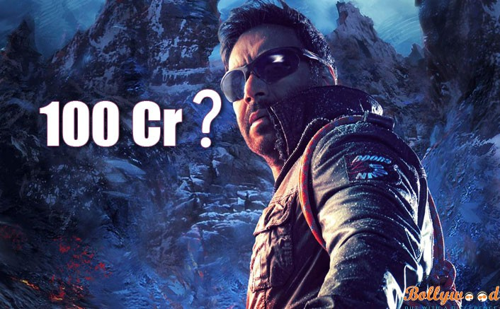ajay-devgns-shivaay-day-wise-box-office-collections-0001
