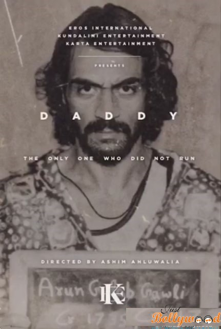 arjun-rampals-daddy-motion-poster-is-out-now-1