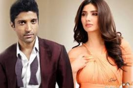 Mahira Khan Not To be Replaced In Raees