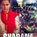 first-look-poster-of-naam-shabana