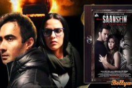 Saansein and Moh Maya Money 1st Day Box Office Collection