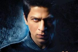 Ra.One May Get its Sequel Soon, Hints the Director