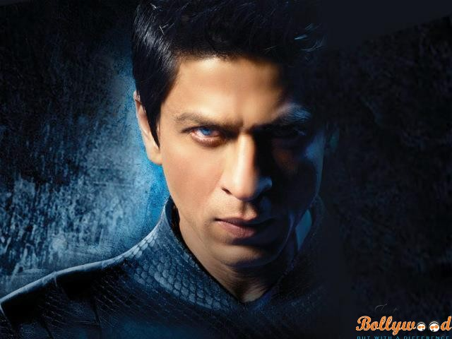 ra-one-to-have-a-sequel