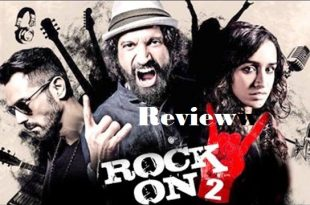 rock-on-2-film-review