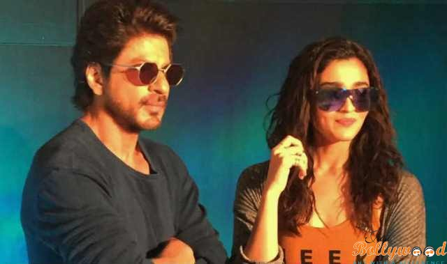 srk-and-alia-bhatt-at-padmavati-sets