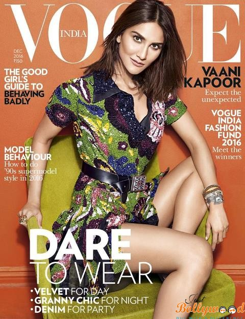 vaani-kapoor-on-vogue-cover-page