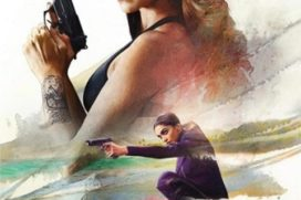 Deepika Padukone roped in Vin Diesel's xXx 4, officially confirms director DJ Caruso