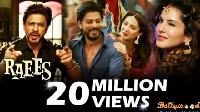 20-million-views-for-raees-trailer